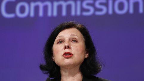 Bruselas pide acabar con las restricciones de viaje en la UE lo antes posible