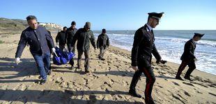 Post de Hasta 50 yihadistas de Daesh desembarcan en Italia para cometer atentados en Europa