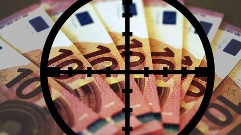 El 'contrainforme Oxfam': La desigualdad en España es menor de lo que se dice