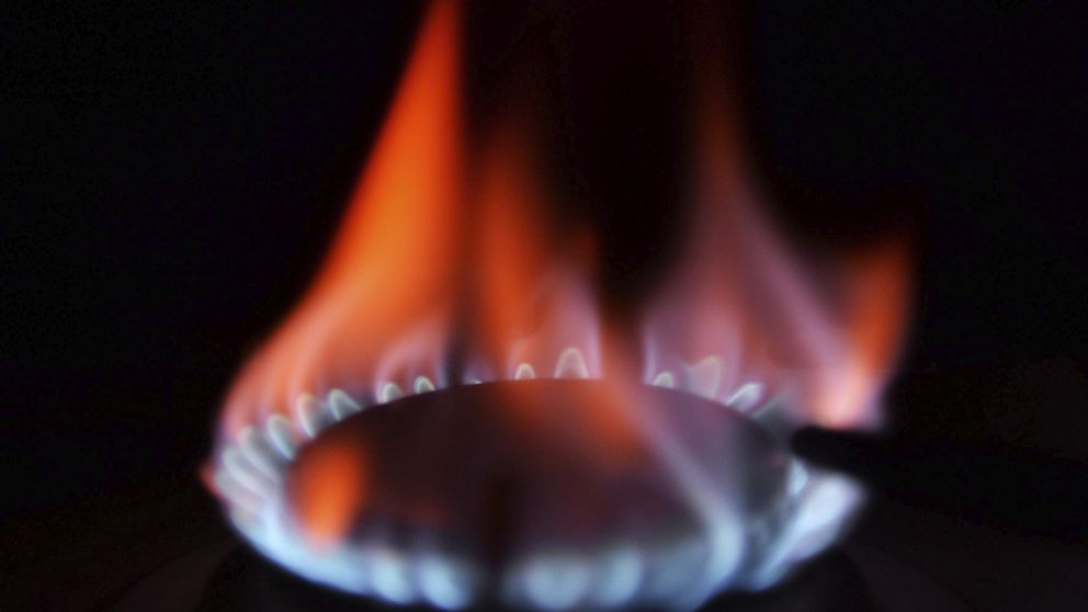 Moody's se une a las voces de alarma por el recorte de la CNMC a las energéticas