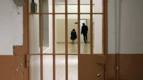 Se busca a un peligroso asesino fugado de una cárcel de Tenerife