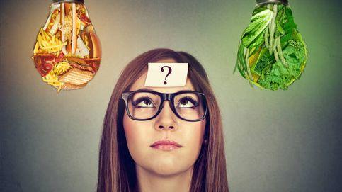 Cómo perder peso a través de mensajes subliminales