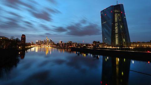 El BCE inspecciona los créditos a hoteles y restaurantes de los bancos españoles
