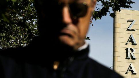 Inditex responde a la acusación de Los Verdes de evadir 585 millones de euros