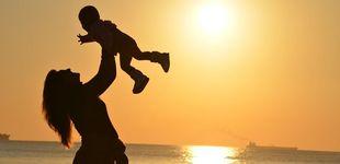 Post de Frases para el Día de la Madre: felicitaciones originales, divertidas y  más