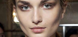 Post de Los misterios, cuidados y productos de las pieles mixtas