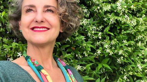 Carla Royo-Villanova y su dura decisión: los estragos del covid en su salud y su negocio