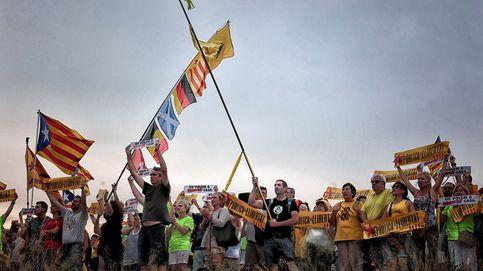 Los independentistas recuperan a Montoro para negar la malversación de Puigdemont