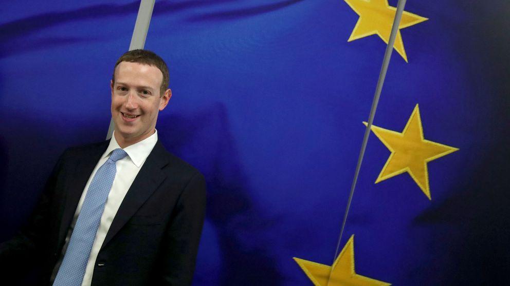 Zuckerberg cree necesario reforzar la red para que WhatsApp no caiga en la pandemia