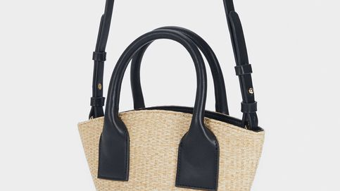 Parfois saca unos zapatos y un bolso de verano que blindan looks en clave elegante