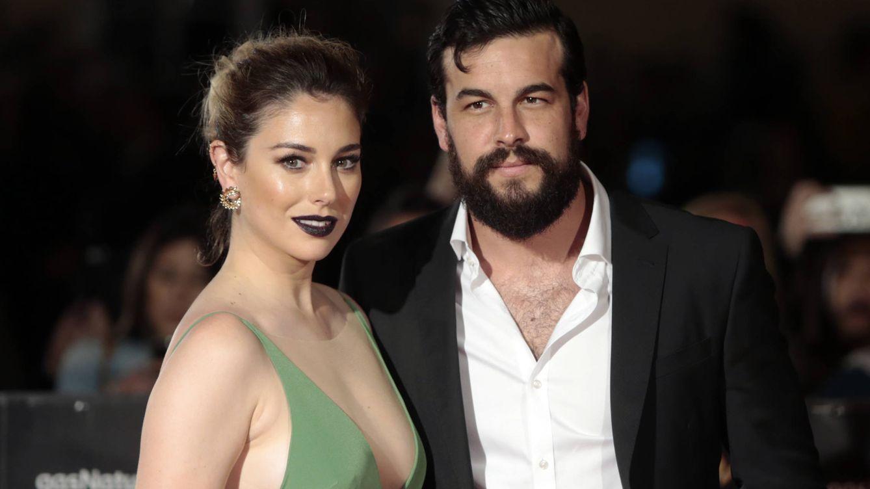Pillan a Mario Casas saliendo de la casa de Blanca Suárez: ¿nueva pareja sorpresa?