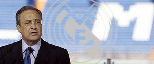 ¿Es el Real Madrid un ejemplo de gestión empresarial a seguir?