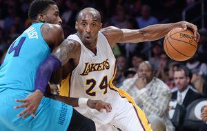 Los Lakers acaban con la huelga de Barkley: Ya puedes comer, culo gordo