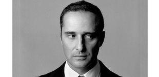 Post de Jorge Drexler, el 'cantautor discreto' que se rebela ante el trap y el reguetón