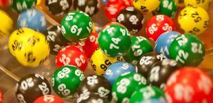 Post de La mujer que ha ganado cuatro veces la lotería (tiene un doctorado en estadística)