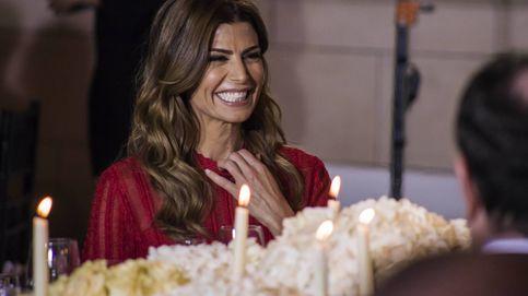 Copia el último look de Juliana Awada (vs la reina Letizia) por menos de 100€