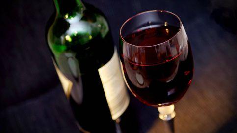Efectos sorprendentes que el beber demasiado produce en tu cuerpo