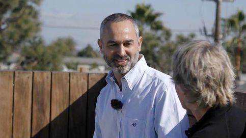 Sergio Boixo, el español que está detrás de la supremacía cuántica de Google