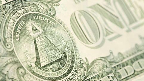 Ni masones ni illuminati: el sentido real de los símbolos del billete de un dólar
