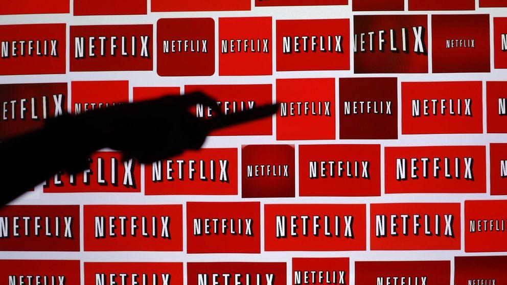 Netflix llegará a España el próximo 20 de octubre