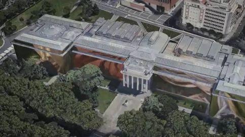 El Museo del Prado cumple 200 años de vida