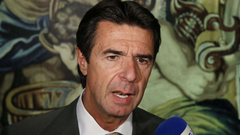 El PSOE pide la comparecencia urgente de Soria por el caso Volkswagen