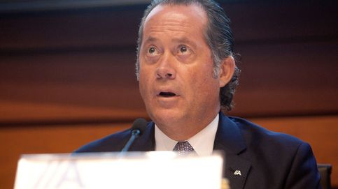 Abanca logra el tercer mayor beneficio de la banca española y estudiará fusiones