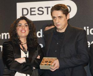 Francisco Casavella gana el premio Nadal con 'Lo que sé de los vampiros'