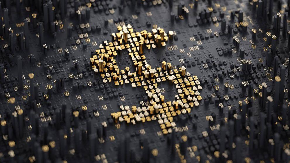 La banca europea pide 75.000 M de dólares en liquidez contra la crisis del Covid