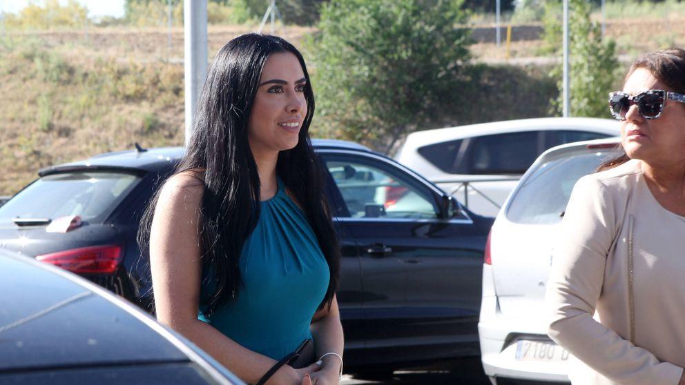 Comienza la lucha de Adela Montes de Oca por la herencia de Ruiz-Mateos