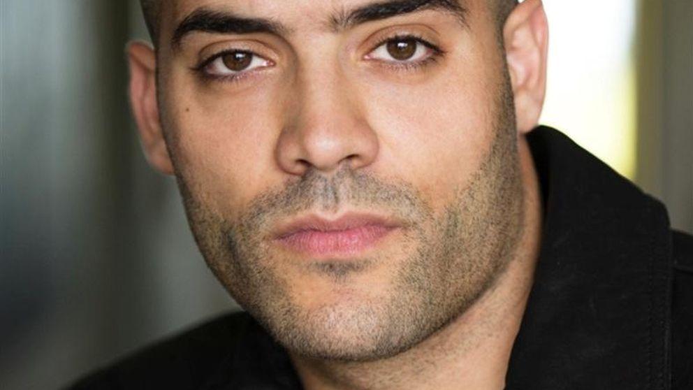 Nuevo actor de 'Juego de Tronos', revela por error un diálogo que cabrea a fans