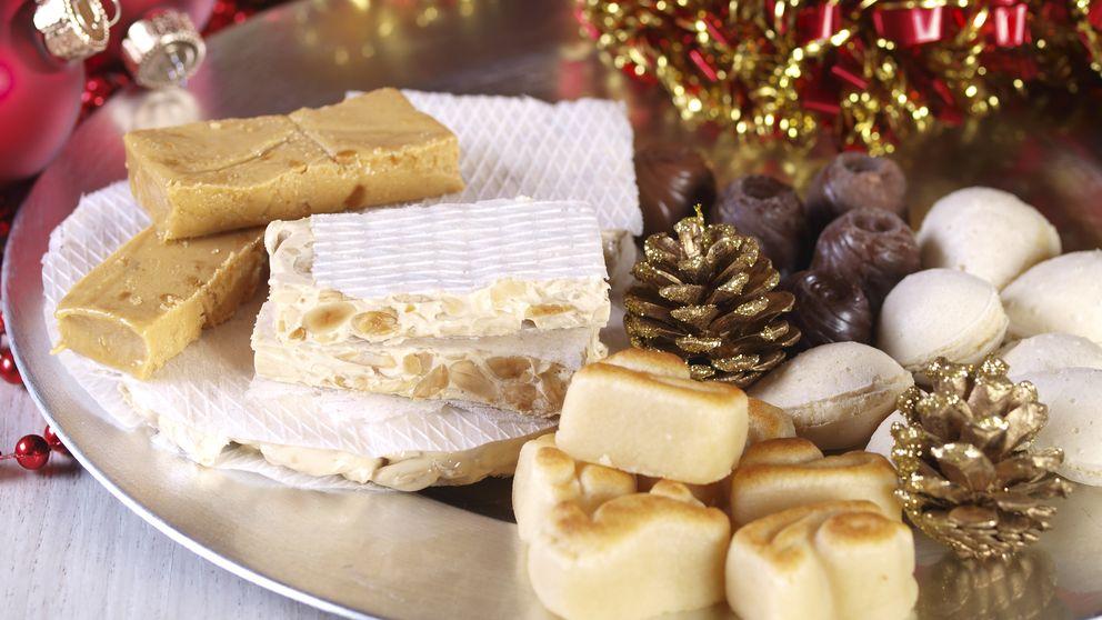 Recomendaciones para controlar la diabetes cuando llegan los excesos