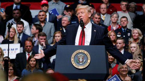 Adiós, Europa: Trump cancela la misión de la NASA a la luna de Júpiter