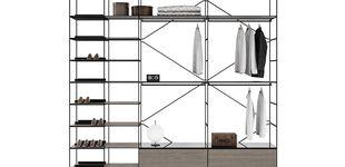 Post de El diseño italiano apuesta ahora por la sencillez danesa