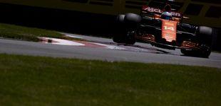 Post de El error de Honda: