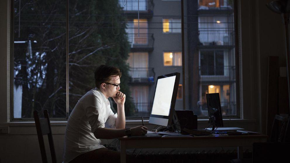 No todo es un buen sueldo, el talento busca las mejores oficinas para trabajar