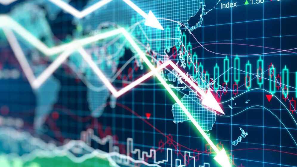 Foto: La inflación afecta al poder adquisitivo del patrimonio de los inversores de manera desigual.