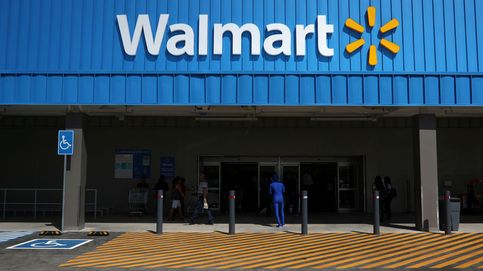 Walmart carga a la filial pantalla española un pinchazo de 80 millones en Argentina
