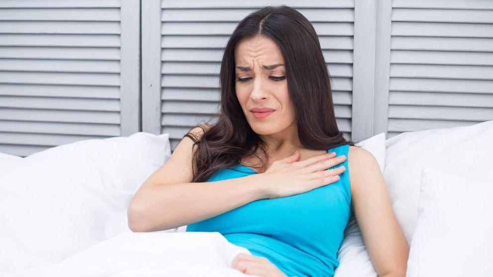 Formas efectivas de bajar la presión arterial de forma natural (y más si hace calor)