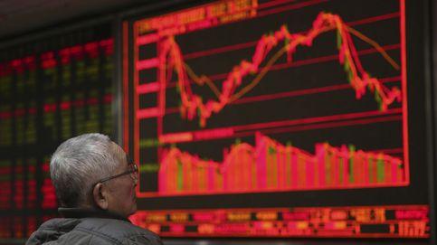 Willis Towers recomienda invertir un 20% en acciones chinas por la geopolítica