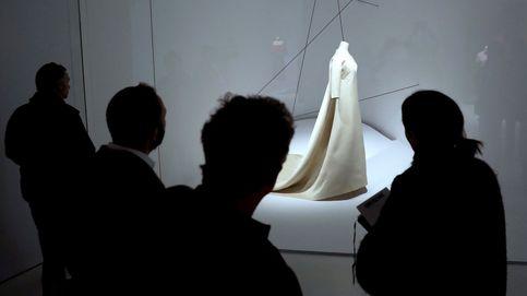 Cuatro años de cárcel para el exalcalde del PNV de Getaria por el Museo Balenciaga