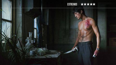 'El lago del ganso salvaje': el cine negro 'made in China' más bello del mundo