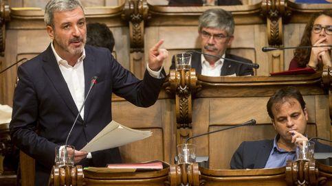 Tregua para la puesta de largo europea de Barcelona como candidata a la EMA