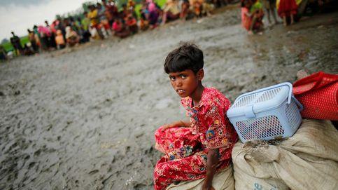 Pueblos prohibidos a musulmanes:  la última vuelta de tuerca en el gran apartheid de Asia