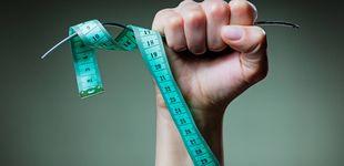 Post de El hábito que debes cambiar para adelgazar