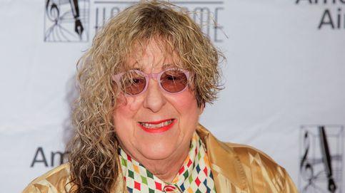 Muere Allee Willis, compositora de la canción insignia de la serie 'Friends'