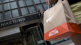 La nueva obsesión de Nike