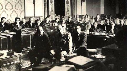 La suerte de Sanjurjo: cómo el primer golpista de la II República fue indultado