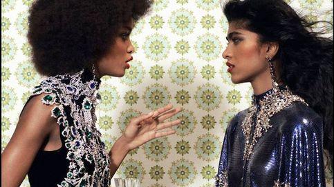 De Paco Rabanne a Miu Miu: la moda canta a la libertad