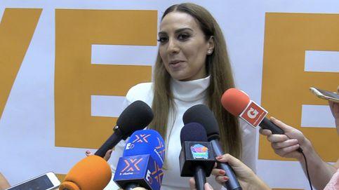 Tras los casting de 'OT', Mónica Naranjo pide que nadie coja sus canciones